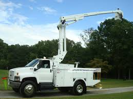 2007 Chevrolet Gmc 47 ' Lift - All Telescopic C - 7500 Bucket Truck ... Bucket Trucks 400s Telescopic Boom Lift Jlg 1998 Gmc C7500 Liftall Lan65 Truck For Sale Youtube Intertional 4300 2007 Tc7c042 Material Handling Wliftall Lom1055 Freightliner M2 4x4 Lanhd752e 80 A Hydraulic Lift Bucket Truck On The Street In Vitebsk Belarus Ford F750 For Sale Heartland Power Cooperative Aerial 3928tgh By Van Ladder Video W Forestry And Body