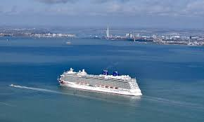 Cruise Ship Sinking 2015 by Largest Cruise Ship Sinking 2018 Punchaos Com