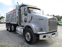 DeBary Trucks | Used Truck Dealer Miami, Orlando, Florida Panama ... K100 Kw Big Rigs Pinterest Semi Trucks And Kenworth 2014 Kenworth T660 For Sale 2635 Used T800 Heavy Haul For Saleporter Truck Sales Houston 2015 T880 Mhc I0378495 St Mayecreate Design 05 T600 Rig Sale Tractors Semis Gabrielli 10 Locations In The Greater New York Area 2016 T680 I0371598 Schneider Now Offers Peterbilt Sams Truck Sesfontanacforniaquality Used Semi Tractor Sales Cherokee Columbia Dealer Usa