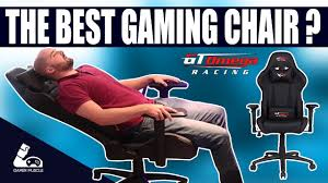 GT Omega Pro Gaming Office Chair - First Impressions Review Costco Gaming Chair X Rocker Pro Bluetooth Cheap Find Deals On Line Off Duty Gamers Maxnomic Dominator Gamingoffice Gaming Chair Star Trek Edition Classic Office Review Best Chairs Ever Maxnomic By Needforseat Brazen Shadow Pc Chairs Amazoncom Pro Breathable Ergonomic Rog Master Akracing Masters Series Luxury Xl Blue Esport L33tgamingcom Vertagear Pline Pl6000 Racing