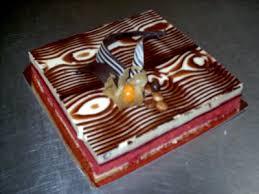 decoration patisserie en chocolat le boiset decoration de patisserie