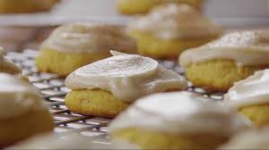 Libbys Soft Pumpkin Cookie Recipe by How To Make Pumpkin Cookies Youtube