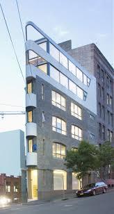 100 Tokyo House Surry Hills SURRY HILLS STUDIO By Luigi Rosselli Architects Architecture