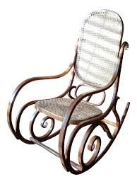 Chair Clipart Rocking Chair For Free Download And Use In ... Hot Chair Transparent Png Clipart Free Download Yawebdesign Incredible Daily Man In Rocking Ideas For Old Gif And Cute Granny Sitting In A Cozy Rocking Chair And Vector Image Sitting Reading Stock Royalty At Getdrawingscom For Personal Use Folding Foldable Rocker Outdoor Patio Fniture Red Rests The Listens Music The Best Free Clipart Images From 182 Download Pictogram Art Illustration Images 50 Best Collection Of Angry