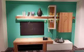 möbel küchen wannenwetsch voglauer wohnwand v solid