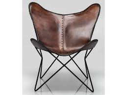 Classic Style Cowhide Armchair BUTTERFLY COW RIVET By KARE-DESIGN Cotton Armchair In Putty Butterfly Maisons Du Monde Aa Armchair Cloth Black Structure Frame Butterfly Strawberry Canvas Aanew Design Chair Brown Kare Design Fniture Pinterest Arne Jacobsen 3107 Fritz Hansen Danish Design 5 Leather Chairs That Your Home Needs Gaucho Vanilla Furnishing Chromed Natural Leather Hardoy Covers By Delrosario Hallway Next To Stairwell The Marly House By Karawitz Hallways Sofa Appealing Antique 34jpg