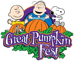 Kings Dominion Halloween 2017 Dates by The Great Pumpkin Fest At Kings Dominion Virginia Is For Lovers