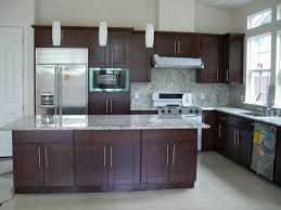 Large Size Of Modern Kitchen Trendspearl White Shaker Style Cabinets In Contemporary