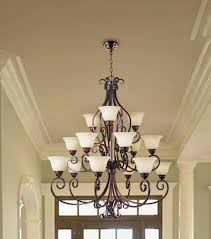 chandelier small hallway lighting ideas dining chandelier