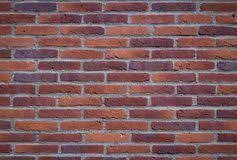 Perfect For Design Brick Wall Background Rustic Stock Images