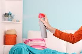 9 tricks um schlechten geruch im schlafzimmer zu vermeiden