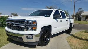 Chevrolet Silverado 1500 2wd 2014-2018 2/4 Deluxe Drop Kit - Switch ... Vintage Chevrolet Club Opens Its Doors To Gmcs Hemmings Daily Silverado 1500 Review Research New Used Truck Buckstop Truckware All 2014 Chevy Phantom Black Youtube High Country News And Information Work Rwd For Sale Pauls 2015 Reviews Rating Motortrend Crew Cab 140373 62l V8 4x4 Test Car Driver Ltz Z71 Double First Lt Lt1 In Albany Ga