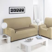 3 Seat Sofa Cover by Living Room Diamante Stretch Sofa Covers 4 Colours