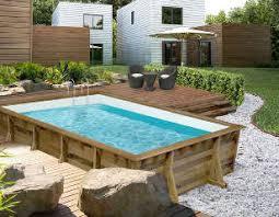 piscines hors sol installateur à mont de marsan piscines loisirs