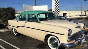 Classic 1954 Dodge Coronet Sedan / Saloon For Sale #4732 - Dyler 1954 Ford F100 For Sale Near Riverhead New York 11901 Classics On Auction Results And Sales Data Dodge Panel Truck Antique Car Big Bear Lake Ca 92315 Pickup Sale Classiccarscom Cc916473 Index Of Data_imasgalleryesdodgepaneltruck Ram Trucks History Dealership Info Fun Facts Autowise B6 C1 Division Exterior Interior Classic Expo Need Help With A Rare Pickup Mopar Flathead 57 For Best Image Kusaboshicom Driving Youtube Coronet Sedan Saloon 4713 Dyler