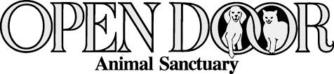 Open Door Animal Sanctuary GuideStar Profile