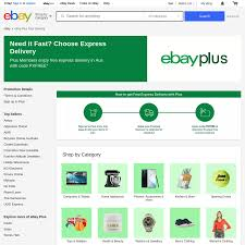EBay Plus] Free Express Delivery On Eligible Plus Items (Max ... 10 Off 50 Flash Sale On Ebay With Code Cfebflash10off Redemption Code Updated List For March 2019 Discount All Smartphones From 17 To 21 August I Have A Coupon For Off The Community 30 Targeted Ymmv Slickdealsnet Ebay 70 Mastrin 24 Fe Card Electronics Beats Headphones At Using Mastercard Genos Garage Inc Codes Bbb Coupons How To Get An Extra Margin On Free Coupon Codes Dropshipping 15 One Time Use Allows Coins This