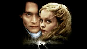 The Haunted Pumpkin Of Sleepy Hollow Rating by Sleepy Hollow 1999 Directed By Tim Burton U2022 Reviews Film Cast