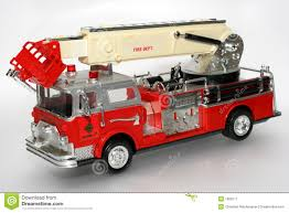 Plastic Toy Fire Truck Stock Image. Image Of Cars, Siren - 1828111 New Arrival Pull Back Truck Model Car Excavator Alloy Metal Plastic Toy Truck Icon Outline Style Royalty Free Vector Pair Vintage Toys Cars 2 Old Vehicles Gay Tow Toy Icon Outline Style Stock Art More Images Colorful Plastic Trucks In The Grass To Symbolize Cstruction With Isolated On White Background Photo A Tonka Tin And Rv Camper 3 Rare Vintage 19670s Plastic Toy Trucks Zee Honk Kong Etc Fire Stock Image Image Of Cars Siren 1828111 American Fire Rideon Pedal Push Baby Day Moments Gigantic Dump