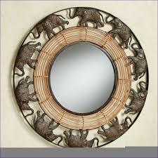 furniture marvelous dining room mirrors kirklands clocks decor