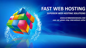 Fastest Web Hosting, Domains, VoIP, SSL, Web Hosting, Servers ... Voiptelecoms V4voip Hosted Voipswitch Sver Easy Plans Customer Profile Posh Totty Designs Fastnet Cloud Hosting Data Advanced Voip Features Pbx Graphics Single Multisite Virtual Fast Dicated Svers Australias Faest Nbn Broadband Internet Internet Failover Telephones The Shdown Or Onpremise Infographic Jive Solutions Clear On Tech Unified Communications Xo Broadsoft Centurylink Best 25 Voip Ideas On Pinterest Voip Solutions