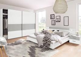 welche farbe fürs schlafzimmer baur