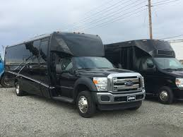 100 Truck Limos South Jersey Philadelphia Limo Service New Jersey Limo