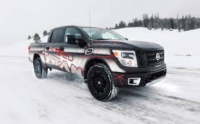 Nissan Now Offering A Factory-authorized Lift Kit For TITAN And ... Build Your Custom Diy Bumper Kit For Trucks Move Bumpers Epa Reverses Course Will Enforce Rule Limiting Production Of Glider 124 Us Supliner Power Truck Italeri 3820 Model It3820 French Truck Ranget Resin Kit An 2007 Mack Chn613 Day Cab Blower Wet 643667 Miles For Swedish Euro 6 Ford F150 Predator Fseries Raptor Mudslinger Side Bed Vinyl Chevy Silverado Rocker Stripes Shadow Graphic Decal Lower Body 42017 Ram 2500 25inch Leveling By Rough Country Allen Models Bettendorf Van Car And Vehicle Graphics Designs Stock Vector Semi Sale In Abilene Texas Extraordinay Freightliner