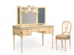 chaise de style ritz sale n 3824 lot n 81 artcurial