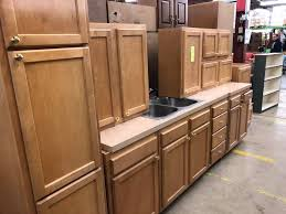 lancaster area habitat for humanity restore home facebook
