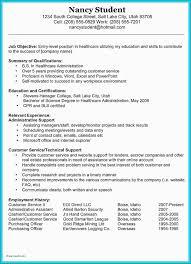 Sample Resume Objectives For Beginning Teachers Samples Resumes Elegant Teacher New Template