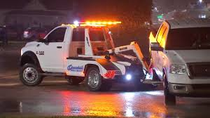 Driver Repeatedly Rammed Tow Truck In Raleigh, Police Say | Abc11.com Dans Advantage Towing Recovery Tow Truck Roadside Cricket And We Proudly Serve Cary Raleigh In Dtown Dillon Supply Warehouse Walls Still Standing As Major Water Main Break Shuts Down Street Police Say How Much Does A Cost Angies List Tow Truck Graphics Google Search Vehicle Graphics Pinterest Adams Big Dog Nc 27603 Ypcom Alans Travel Directory Trucking 411 Stock Photos Images Alamy New Used Trucks For Sale On Cmialucktradercom