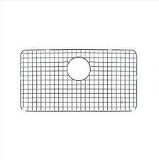 Kitchen Sink Grid Stainless Steel by Stainless Steel Grids U2013 Efaucetsink Sink And Faucet Supplies