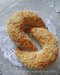 recette cuisine 3 tcharek el aryen 3 cuisine à 4 mains cuisine à 4 mains