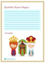 Navidad Para Niños Recursos Didácticos Para Navidad Navidad