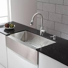 kitchen sinks beautiful home depot sinks home depot deep sink