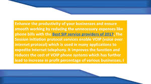 Trilan Offers The SIP Trunking Best Prices In UK. You Can Save ...