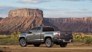 Background Gmc Canyon In High Res Free | Ololoshenka | Pinterest ... 2016 Gmc Canyon Chosen Best Midsize Truck Of The Year By Carscom And Chevy Slim Down Their Trucks 2015 Slt 4wd Sams Thoughts Good Things Come In Small Packages Is Ram Also Considering A Midsize Pickup Truck Revival Carbuzz Pressroom United States Diesel First Drive Review Car Driver Unveils 2017 All Terrain X New Features For Rest Its Decked Midsize Bed Storage System Hebbronville New Vehicles Sale 2018 Crew Cab Roseburg G18084