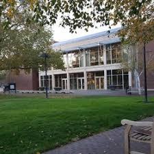 beaverton city library 27 photos 46 reviews libraries