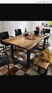 dining room table esszimmertisch esszimmertisch