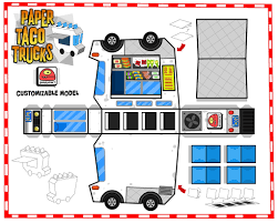 Taco The Blog: Paper Taco Trucks Elog Mandate For Truckers To Take Effect In December Nevada Truckdriverworldwide Paper Truck Free Download Model Trucks Trailercotrex Paper Trucks Toy Shifted Gifts Wrapped Stock Photo 67287658 328480556 Toys Picones And Needles Assembly Realistic Sticker Design On Delivery Box Learn Colors With Color For Children Toddlers Drivers Required To Ditch The The Facts Eld Freightliner My Lifted Ideas Mack Dump Plus Super Price And Tailgate Rubber Secure Shredding Services Vancouver Bc