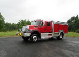 Timberwolf Forest View Gang Mills Fire Department Apparatus Bay Wildland Fire Engine Wikipedia Timberwolf Deep South Trucks Colorado Springs Co Involved In Accident New Deliveries Golden State Truck Photos Peterbilt Los Angeles 4x4 Truck For Sale Wildland Firetruck Brush 15 The Tools They Carry Firefighters Most Important Gear Brushwildland Jefferson Safety