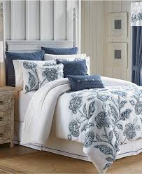 Vince Camuto Bedding by Croscill Bedding Collections Macy U0027s
