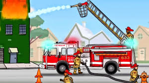 Fire Truck And Fire For Children | Kids Truck - Fire Engine | Videos ... Show Dump Trucks With Yellow Truck Also Ford F350 Accsories As Amazoncom Usa Toyz Firehouse Playset 22pc Premium Wooden Fire Best Vines Instagram Videos November 2017 New Part 2 Footprint Craft For Toddlers And Modification Engine Kids Station Compilation Paw Patrol Marshalls Fightin Vehicle Figure Step Toddler Bed 172383 Fniture At Lego Gift Ideas By Age To Twelve Years The Pning Mama Vtech Toot Driver Ambulance Police Car Pack Of 3 The Parade With Machines