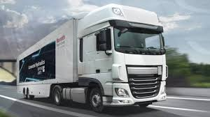 Introduction Of The New Sales Truck [de] - YouTube New And Used Semi Truck Trailers For Sale Youtube Clearance Schneiderfetsales Connectwithus Schneider Trucks Used 2013 Freightliner Scadia Sleeper For Sale In Freightliner Tractors For Fleet Sales Flashsale Call 06359801 Today Schneider Fleet Sales National Truckingdepot Volvo