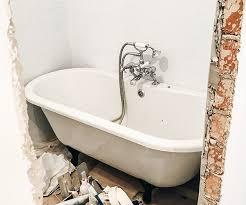 Bathroom Renovations Melbourne Beautiful New Budget Bathroom Renovation Melbourne Cheap Bathroom
