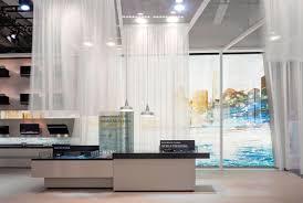 100 Urban Loft Interior Design IF WORLD DESIGN GUIDE
