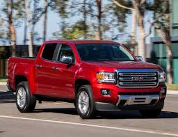 Chevrolet : 2017 Chevy Colorado Vs Gmc Canyon Favorable 2017 Chevy ... 2016 Chevy Silverado 53l Vs Gmc Sierra 62l Chevytv Comparison Test 2011 Ford F150 Road Reality Dodge Ram 1500 Review Consumer Reports F350 Truck Challenge Mega 2014 Chevrolet High Country And Denali Ecodiesel Pa Ray Price 2018 All Terrain Hd Animated Concept Youtube Gmc Canyon Vs Slt Trim Packages Mcgrath Buick Cadillac