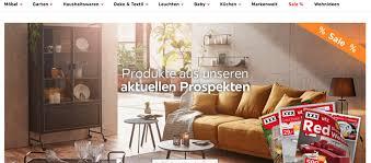 xxxlutz gruppe setzt auf kundenbindungs app mobile pocket