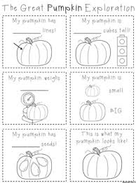 The Biggest Pumpkin Ever By Steven Kroll by The Biggest Pumpkin Ever Book Companion By Kelly Mchaffie Tpt